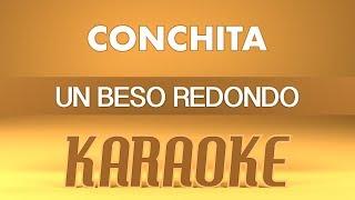 Baixar Conchita - Un beso redondo (Karaoke)