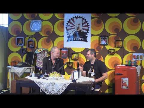 HoV 2018: Imeo Thanassis, Golden Greek (english)
