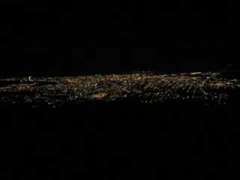 ≈Б La Barranca - Brooklin mp3