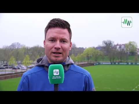 Reporter-Fazit vom Werder-Abschlusstraining vor dem Leipzig-Spiel