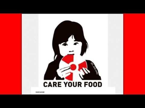 Fukushima, Nuclear Reactors & Childhood Leukemia (Nuclear Hotseat #198)