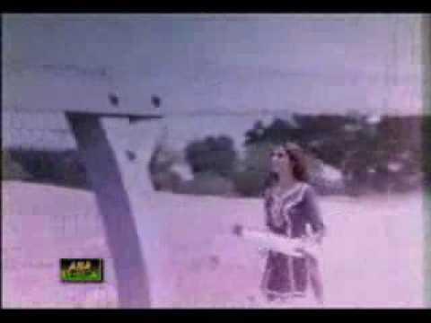Pyar Di Kahani Loko - Hashar Nashar (1976)