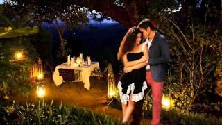 Blue Romantic - When I Fall In Love