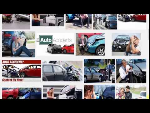 car accident lawyer -  accident lawyer -  bestinsurancecompanies247