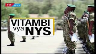 Rot at NYS: How taxpayers\' money is looted in the youth service