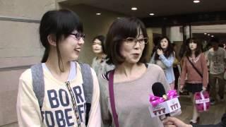 AAA『有沙と洸とブーデーの追いかけセブン』4月30日市川市文化会館の第...