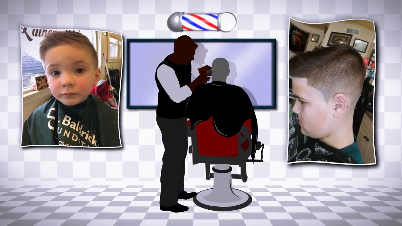 Lather And Style Barber Salon York Pa Youtube