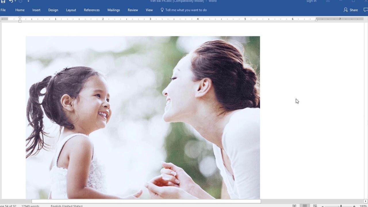 Bài 19 Hình ảnh trong bài viết PR 7 bước thuyết phục bằng ngôn ngữ báo chí