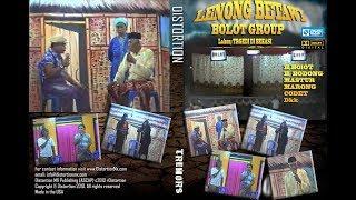 Download Video KOCAK BENER DAH..H,BOLOT VS H,BODONG..KALO GILIRAN KOPI MAH DENGER MP3 3GP MP4