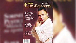 Sorinel Pustiu - Ma imbat, ma fac cui - EuroPetrecere DanBursucOfficial
