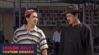 Bác Hai Đi Thành Phố Phần 1 - Thanh Nam, Việt Hương, Phương Bình, Thành Lộc