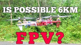 Video 6km Fpv road race download MP3, 3GP, MP4, WEBM, AVI, FLV Juni 2018