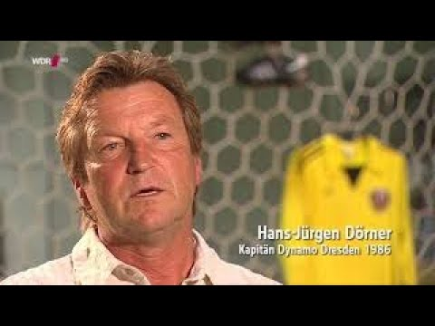 Bayer ürdingen Dynamo Dresden