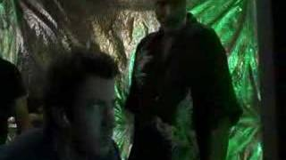 SAFEHOUSE TRAILER (2008)