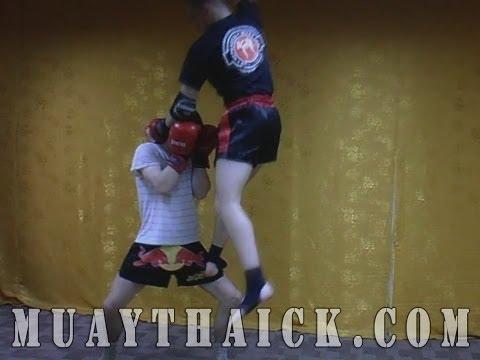 Скачать бесплатно Бокс уроки для начинающих. от