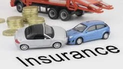 Car Insurance   Compare Cheap Quotes at Confused
