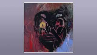 Gambar cover DIIV - Deceiver [Full Album]