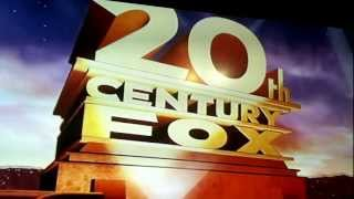 20th century foxthe simpsons movie varianthq full mobile