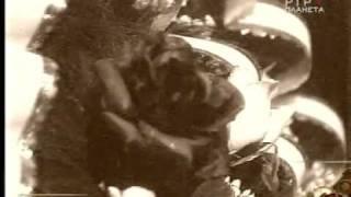 Ист. Хроники: 1909 - Евно Азеф