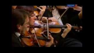 """Edvard Grieg. """"Peer Gynt"""" Suite No. 1, Op. 46"""