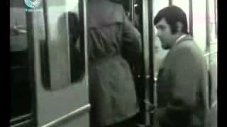 Леа Иванова - Песен за България