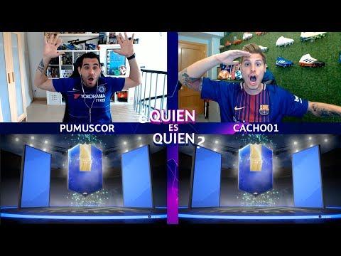quien-es-quien-discard-challenge-con-tots-de-la-premier-league-vs-cacho