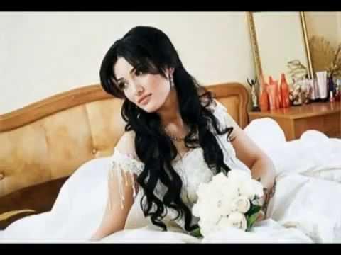 Узбекские сексуалная девчонка