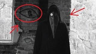 El Misterio del Video Macabro de Youtube 11B X 1371 -Rompecabezas criptografico
