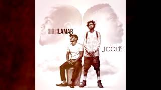 (NEW Mixtape 2015) J Cole ft Kendrick Lamar -Heaven Or Hell {Remix}