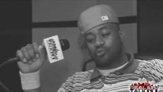 Ghostface Killah Speaks On Rap Retirement Based On Age