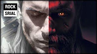 The Witcher i wiecej z Netflixa