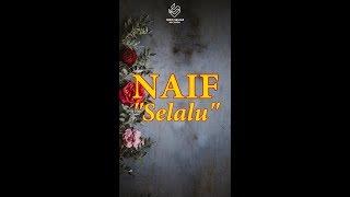 Naif Selalu MP3