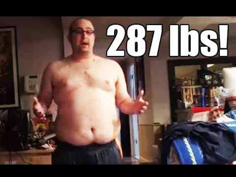 PETEisLOSINGit FINAL RETURN! - Man with Type 2 Diabetes Weight Loss Transformation!