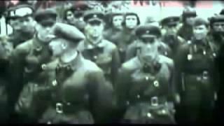 Der 2. Weltkrieg Dokumentation Teil 5/5 (Deutsche Doku) (HQ 2014)