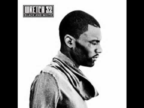 Wretch 32 - Let Yourself Go