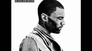 Watch Wretch 32 Let Yourself Go video