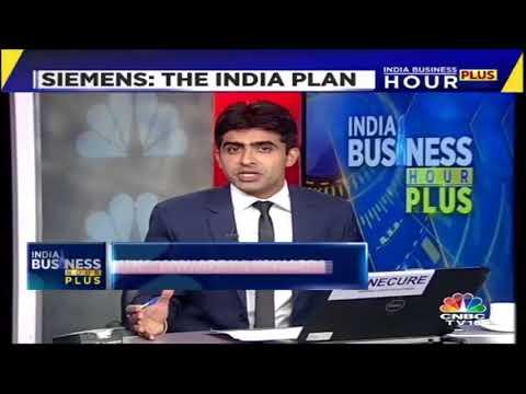 Jio's Disruptive Postpaid Plan: The Telecom War Continues | INDIA BUSINESS HOUR PLUS | CNBC TV18