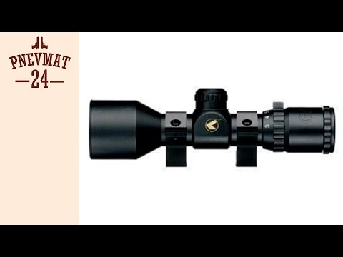 Видео Алюминиевой труба