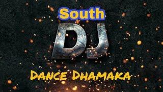 Junction Lo ( Full Vibration Dj Dance Song )