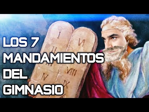 ¡los-7-mandamientos-del-gimnasio!-|-*no-cometas-estos-pecados*