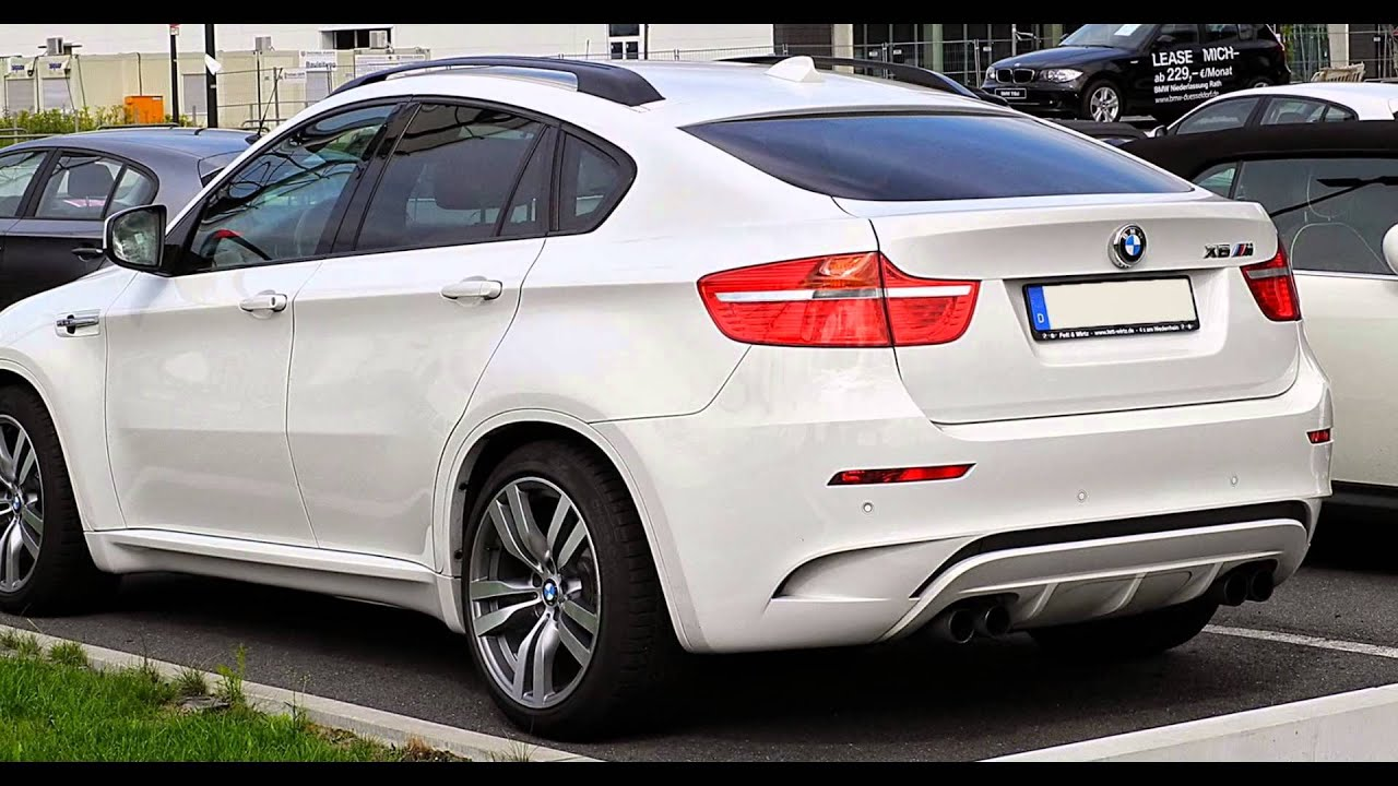 bmw x6 m sport 2014 youtube. Black Bedroom Furniture Sets. Home Design Ideas