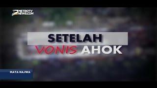Video Mata Najwa: Setelah Vonis Ahok (1) download MP3, 3GP, MP4, WEBM, AVI, FLV Oktober 2018