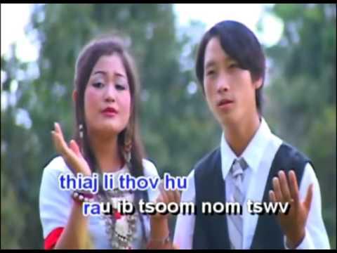 Thov Sib Hlub Mog Hmoob thumbnail