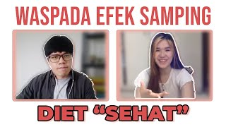 Watch more How to Recognize & Treat Eating Disorders videos:....