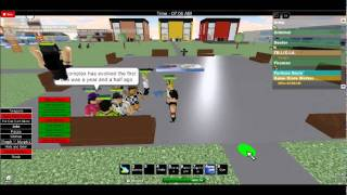 i meet spyro372 (hes a famous person on roblox