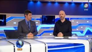 ¿Comprar tecnología en Argentina o en el exterior?
