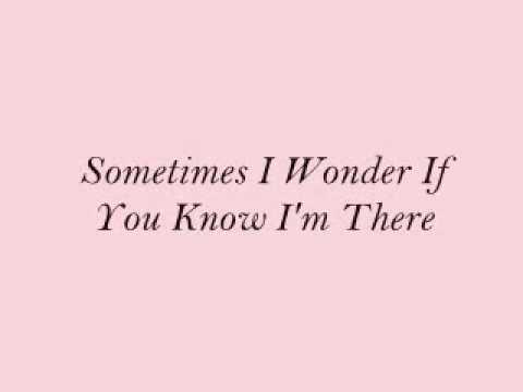 Toni Braxton - Woman (Lyrics)