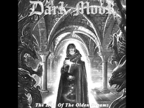 Maid of Orleans - Dark Moor - 8Bit
