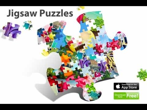 jigsaw-collection-hd---4000+-jigsaw-puzzles