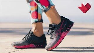 'Нераскрытые тайны': Как обувь влияет на здоровье